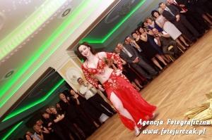 wesele czechowice
