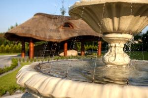 studniówki czechowice-dziedzice