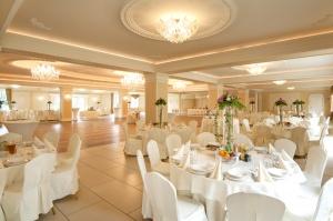 wesela bielsko-biała