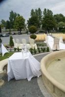 wesele czechowice-dziedzice