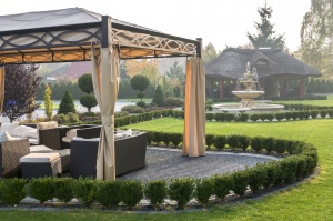 dom weselny czechowice-dziedzice